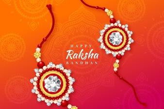 Happy Raksha Bandhan Shayari 2020: Wishes, Images